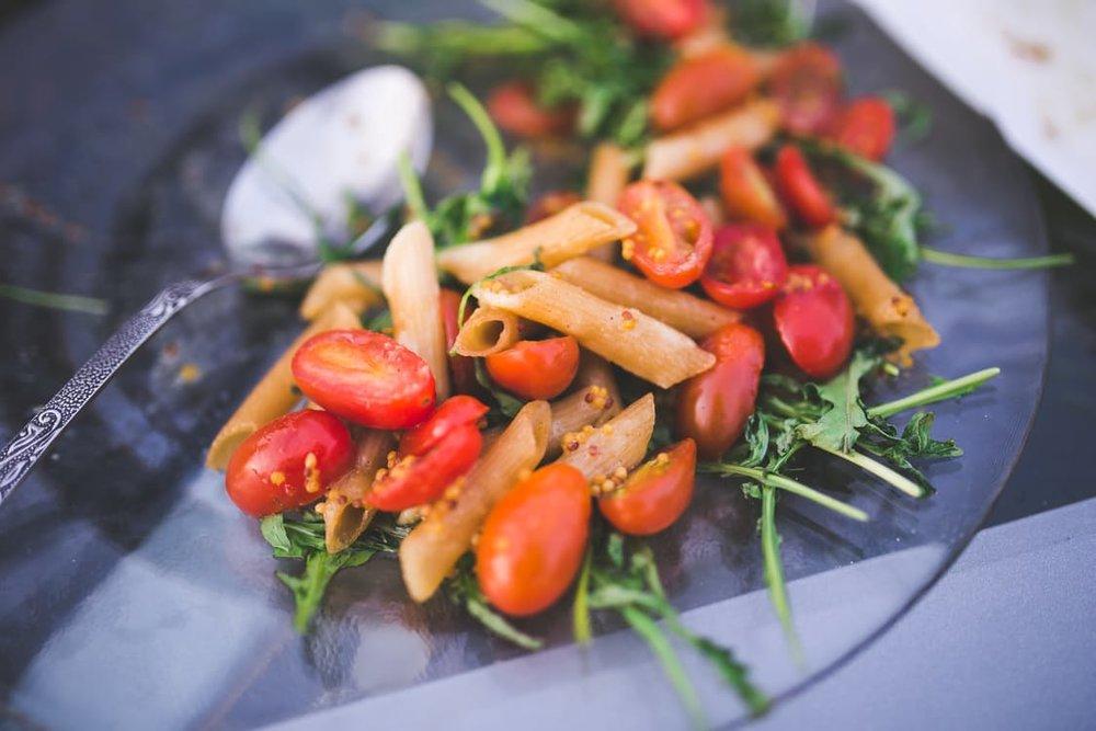 food-plate-rucola-salad.jpg