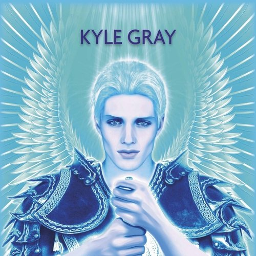 Keepers Of The Light Oracle Cards — Kyle Gray