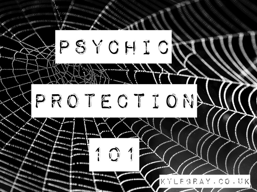 PsychicProtection.jpg