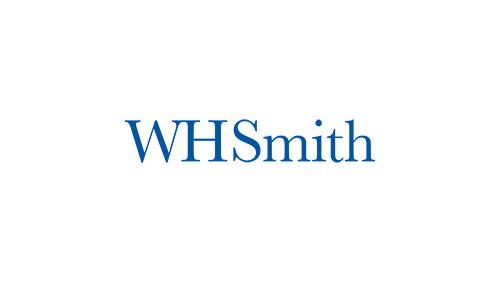 whsmith.jpg