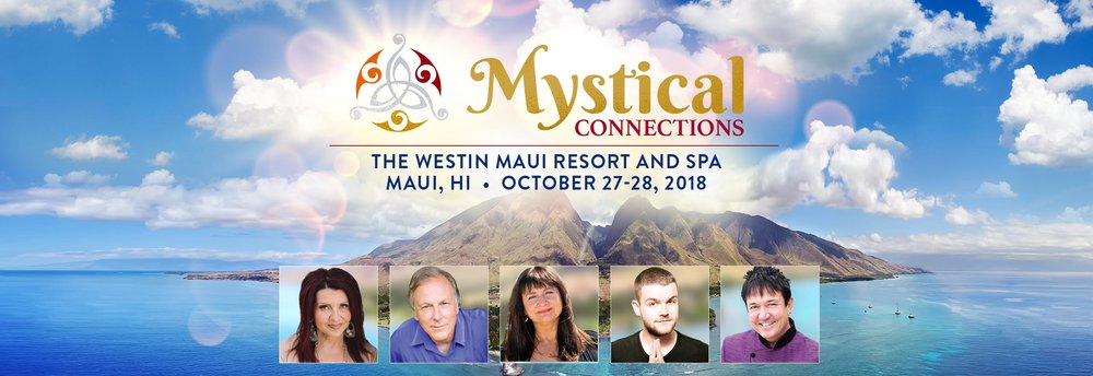 2560x880-Mystical-Connections-Maui.jpg