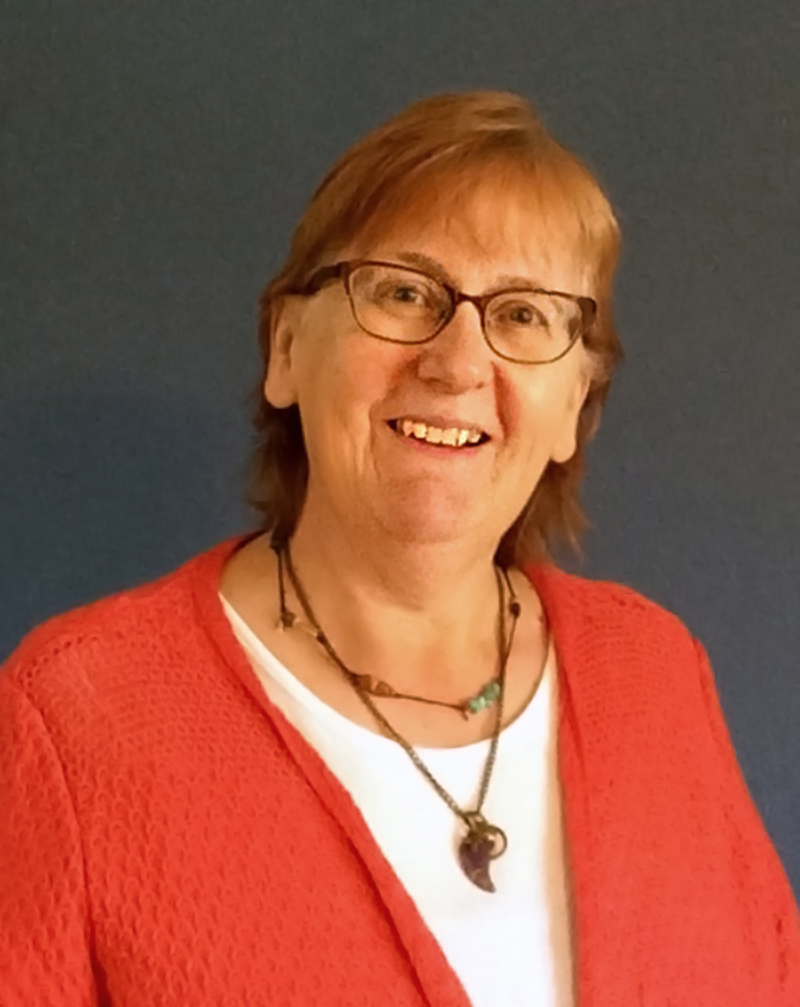 Susan Herrington - Susan Herrington Photo Denoised.jpg