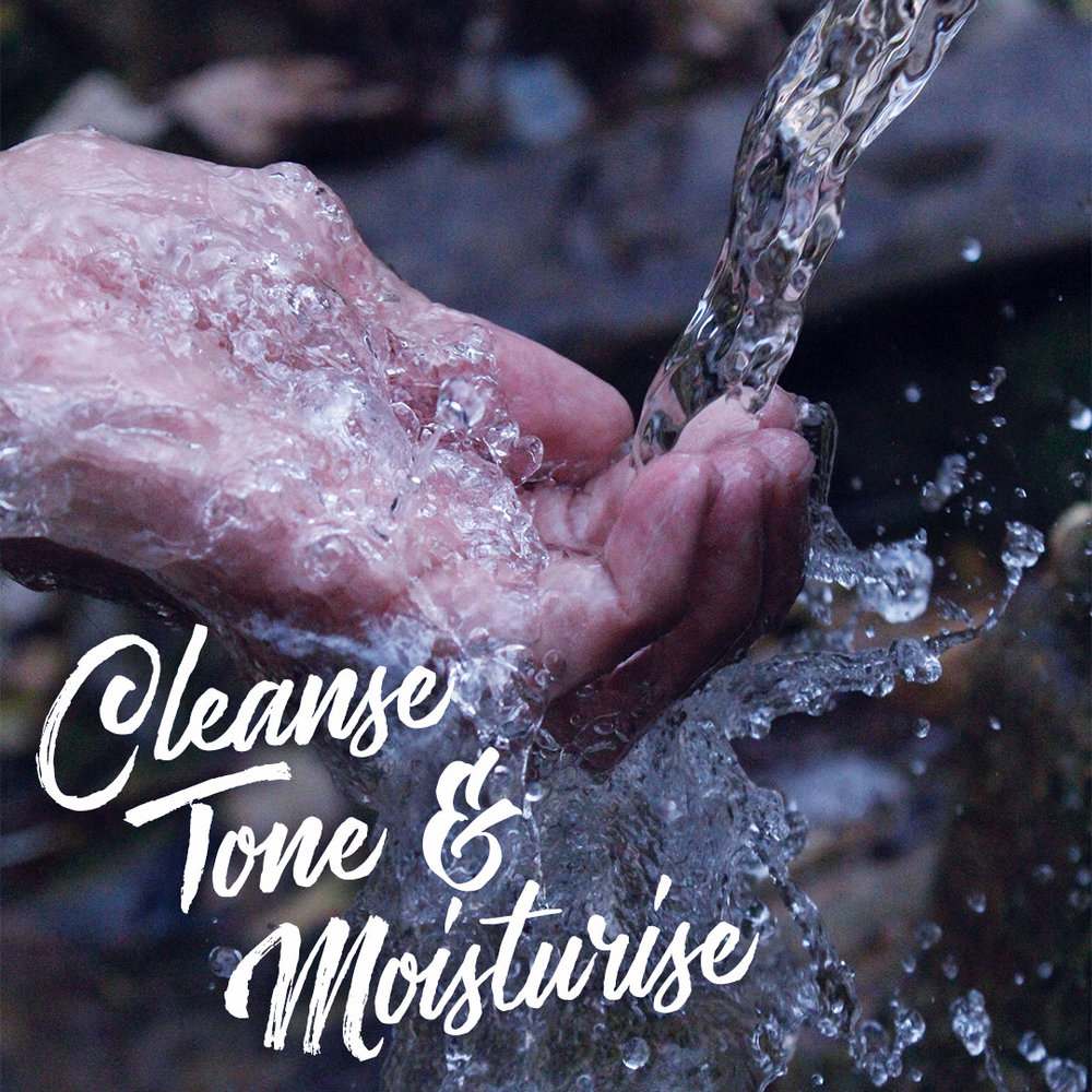 cleanse_tone_and.jpg