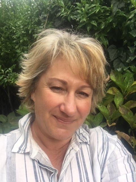 Karen Sutton Profile.JPG