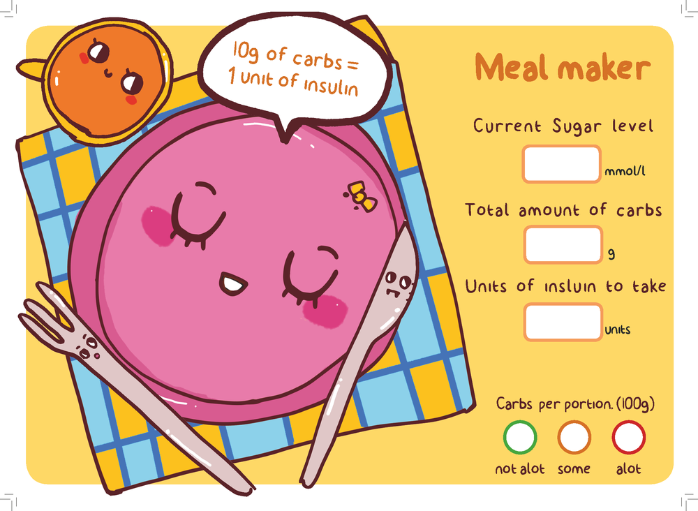 meal maker placemats_Page_1.png