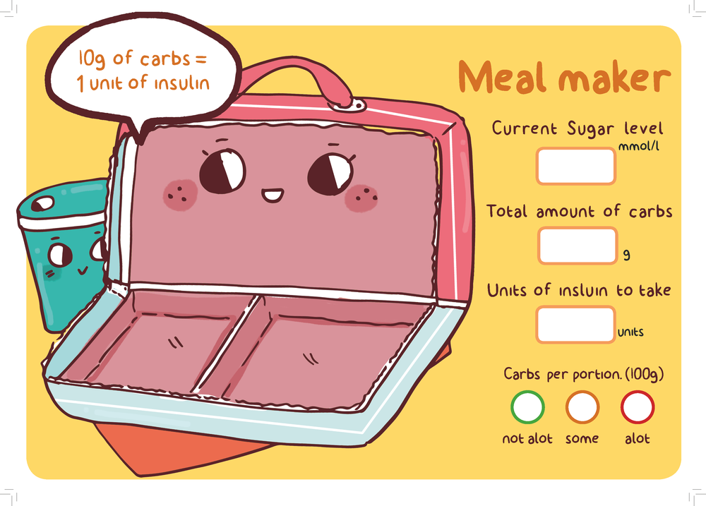 meal maker placemats_Page_2.png