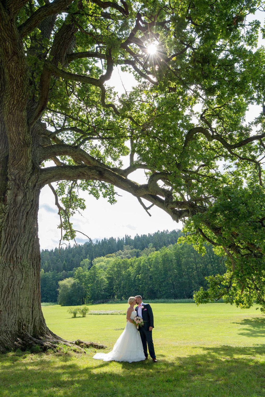 Marie&Peter_6F3A9030_lizafoto.com.jpg