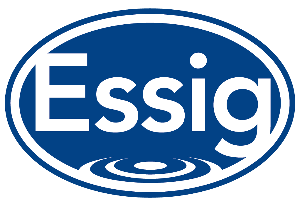 Essig Plumbing & Heating