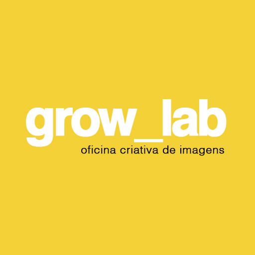 GROW_LOGO.jpg