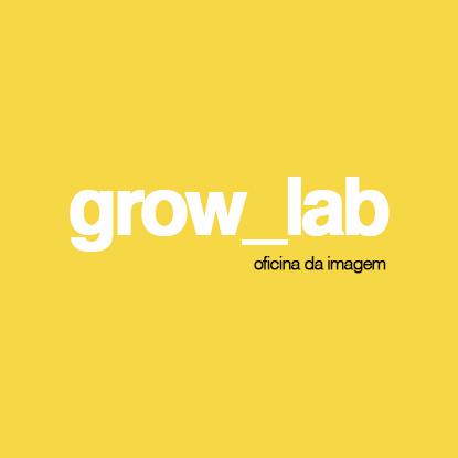 GROWCAPA-SITE.jpg