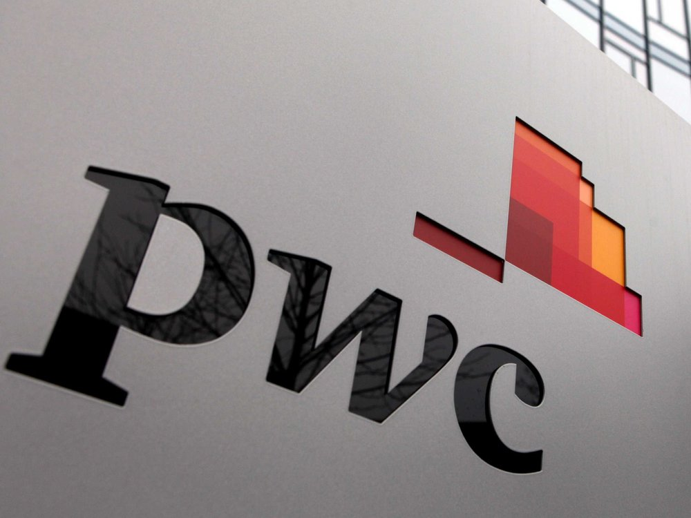 new-york-hits-pricewaterhousecoopers-unit-with-2-year-consulting-ban.jpg