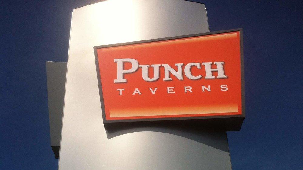 punch-1-1600x900.jpg
