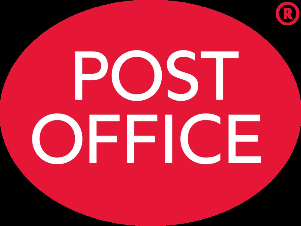 Post_Office_Logo_svg.png