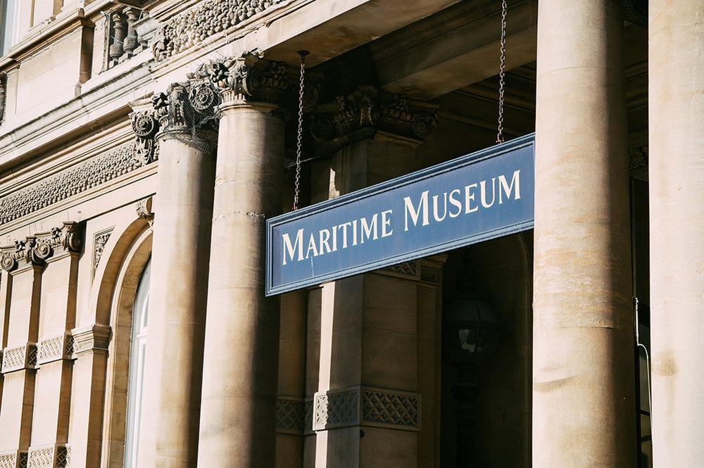 Hull Museum Quarter - 2 mins walk