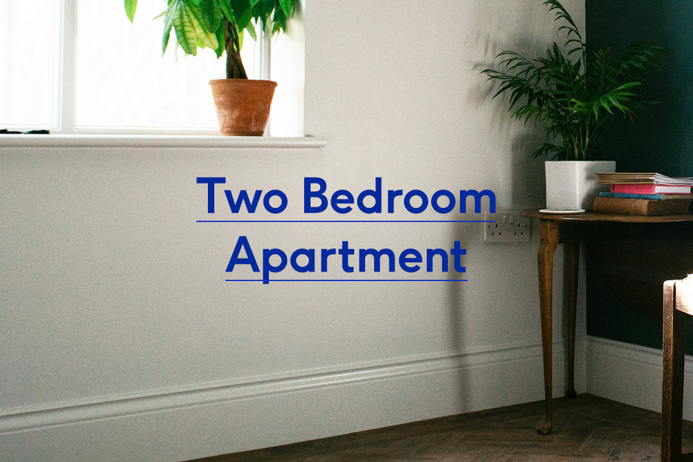 2-bed-thumb.jpg