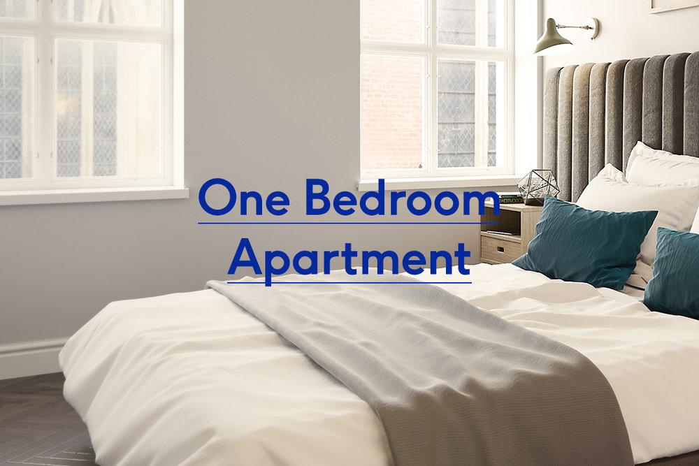 1-bed-thumb.jpg