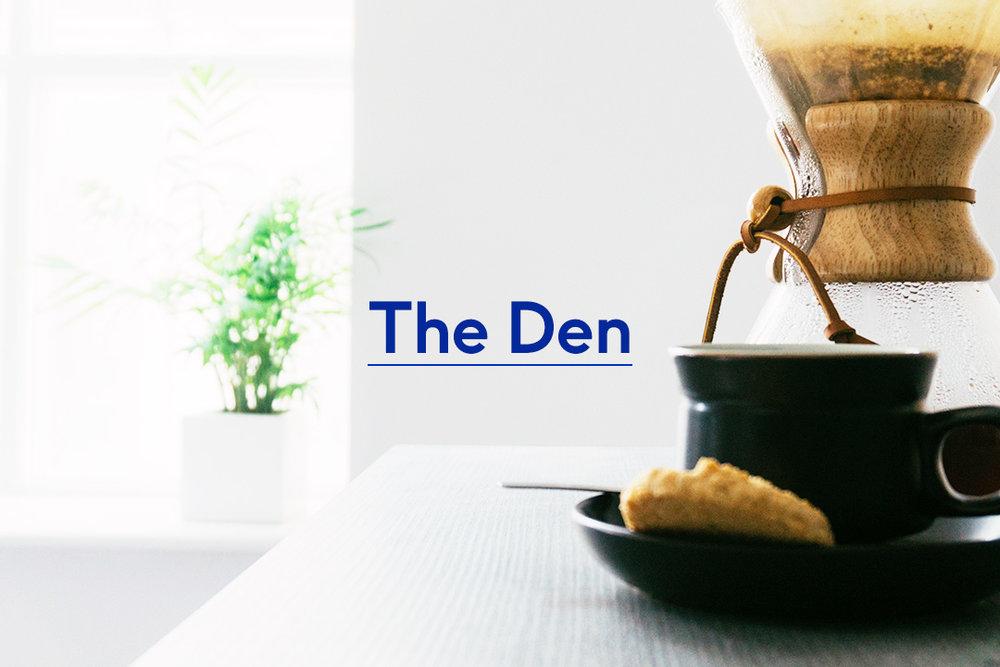 the-den.jpg