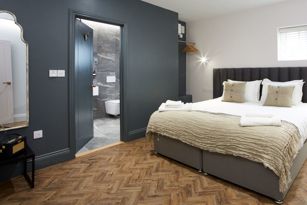 Serviced apartments Hull city centre, Luxury Hotel Hull, Quality Hotel Hull