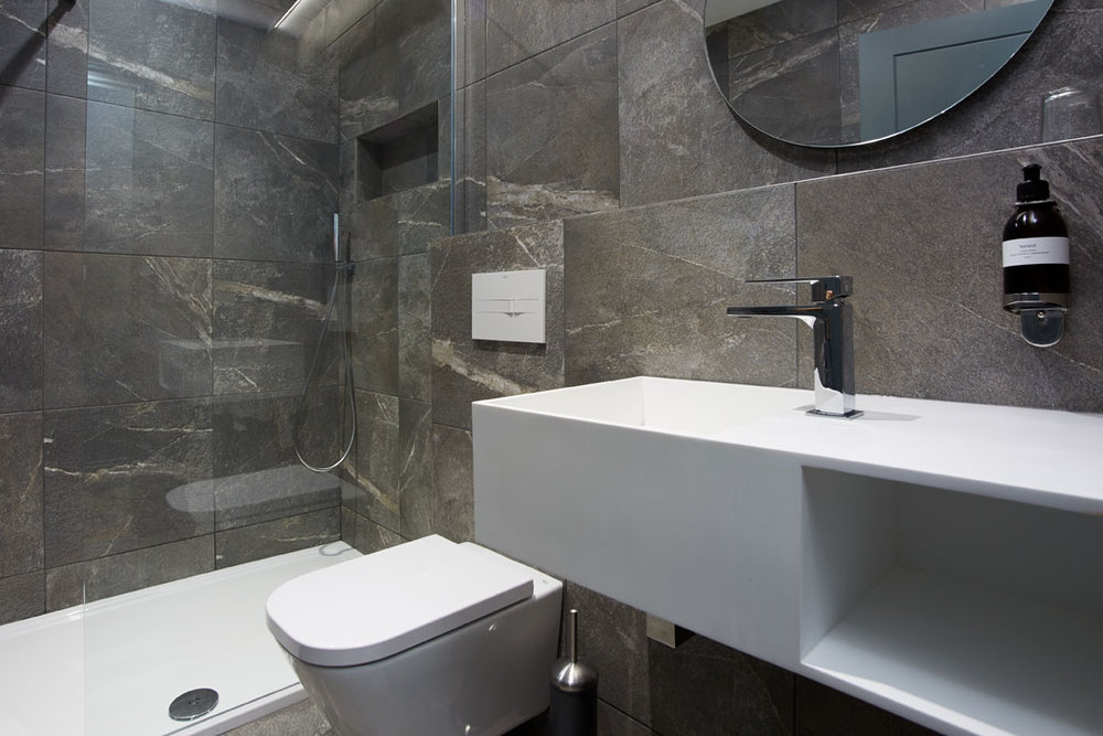Serviced apartments Hull city centre, Quality Hotel Hull, Hotel Hull
