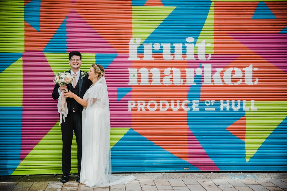 Fruit Market Wedding Hull.jpg