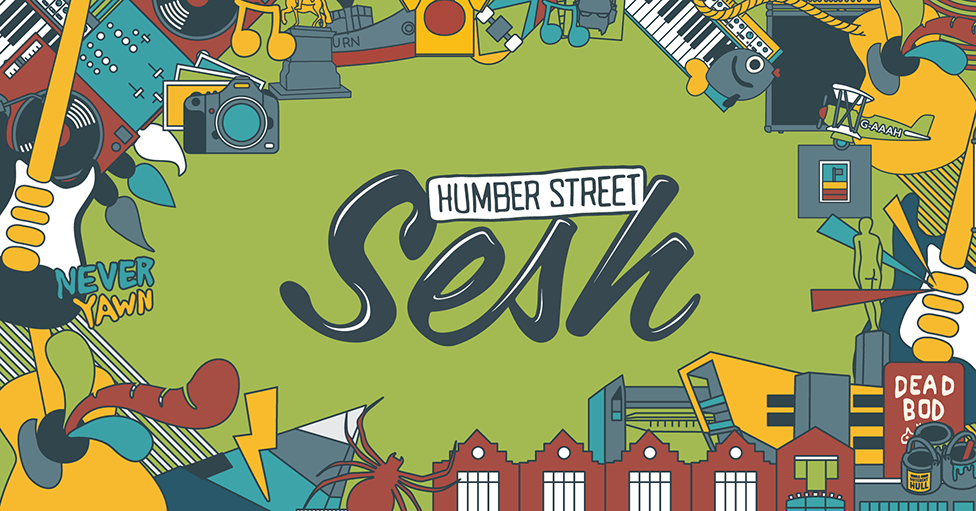 humber-street-sesh-2018.png