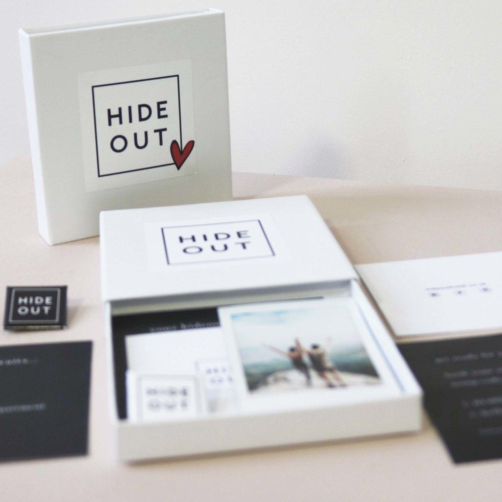 Hideout Gift Box 30.jpg