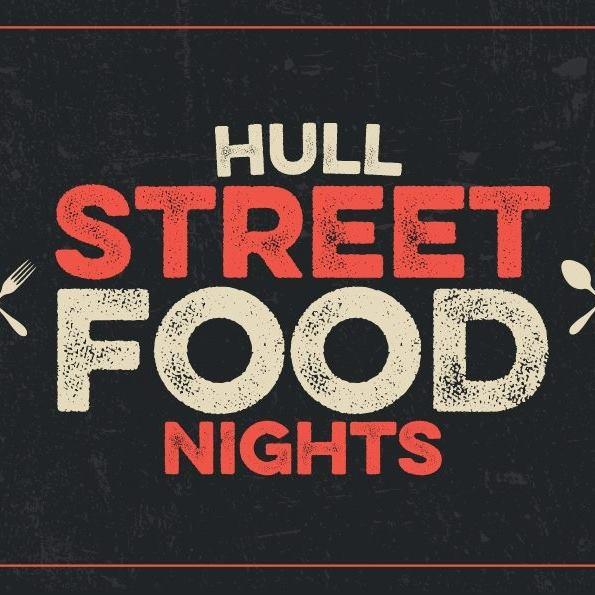 hull street food