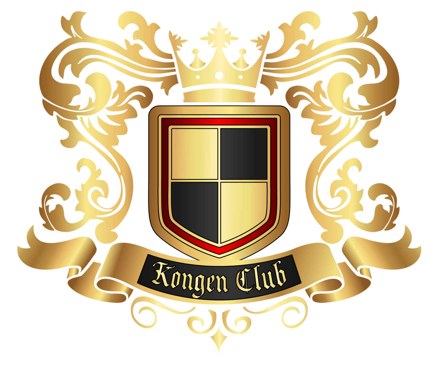 Kongen Club - Intellectual games club