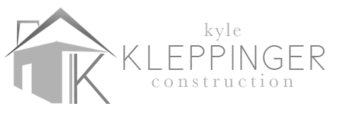 kyle kleppinger construction