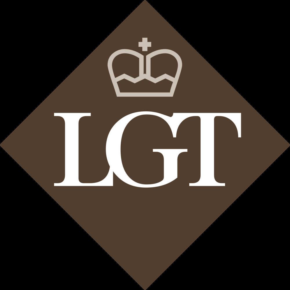 LGT Logo.png