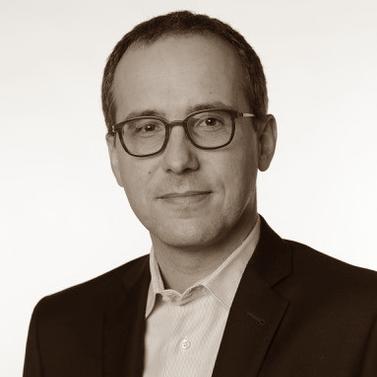 Michael Widmer Rechtsanwalt Suffert Neuenschwander & Partner