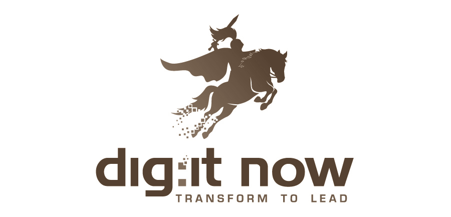 digit now Logo.png