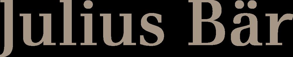 Julius_Baer_Logo.png