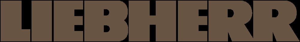 Liebherr_Logo.png
