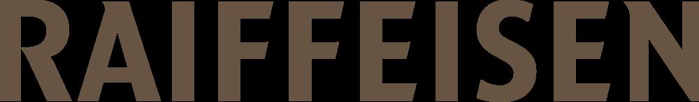 Raiffeisen_Schweiz_Logo.png
