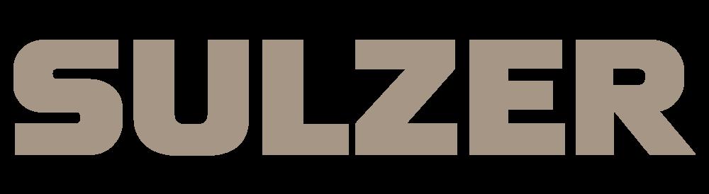 Sulzer_Logo.png