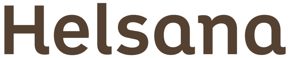 Helsana Logo.png