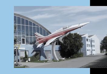 Fliegermuseum.png