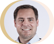 Marc Pfyffer   Mitgründer Pfyffer.Schmid Organisationsentwicklung; Führungs- und Organisationsentwickler.