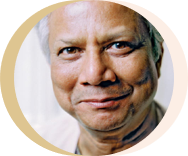 Yunus_Website.png