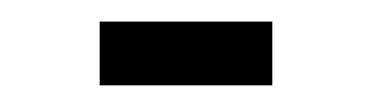 Monday Coffee Logo.png