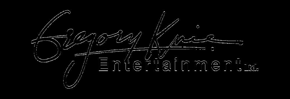 GKE Logo Founding Partners.png