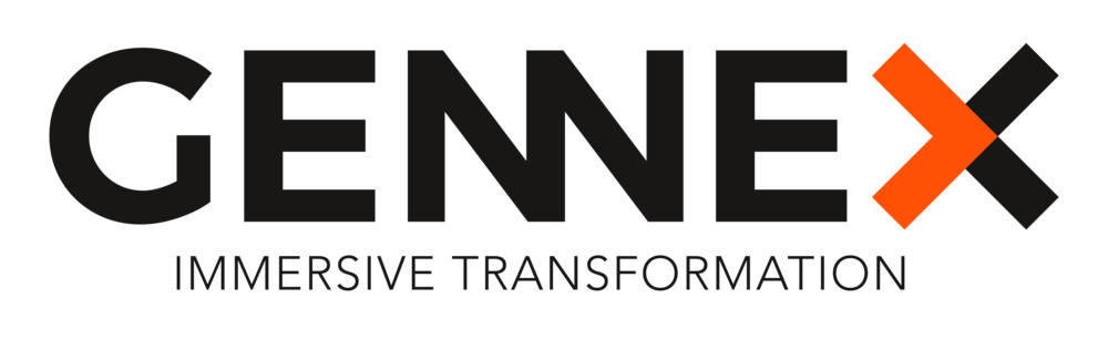GENNEX_Logo_positiv_RGB.png