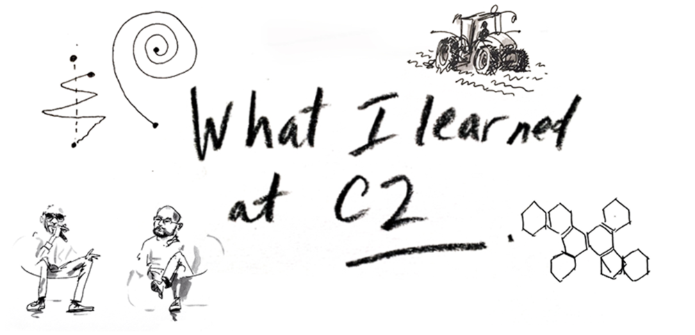 C2-learnings 2.PNG
