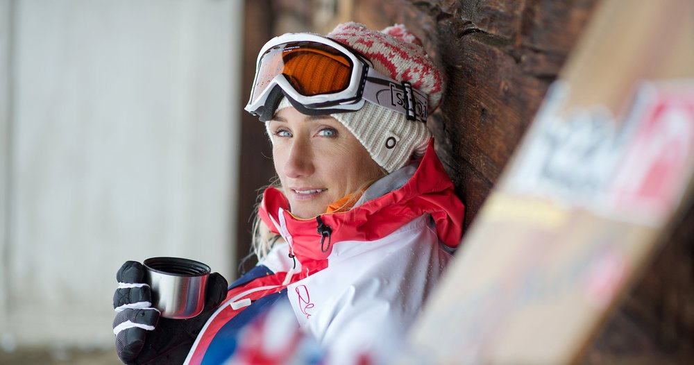 Tanja Frieden_Snowboard.jpg