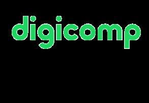 DigicompWeb.png