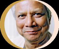 Yunus_Website.png