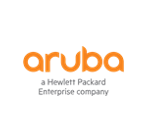 Aruba_Website.png