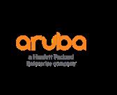 Aruba_Website.png