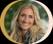 Tanja Frieden    Olympiasiegerin, Coach und Referentin